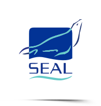 Logo da Seal Inspection
